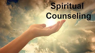 Spiritual Counseling.png