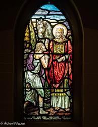 window-jesus healing.png