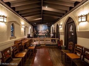 chapel-3.png