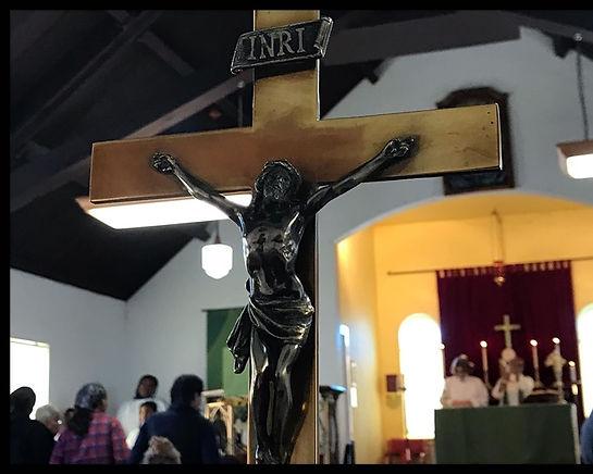 Christ on Cross.jpg