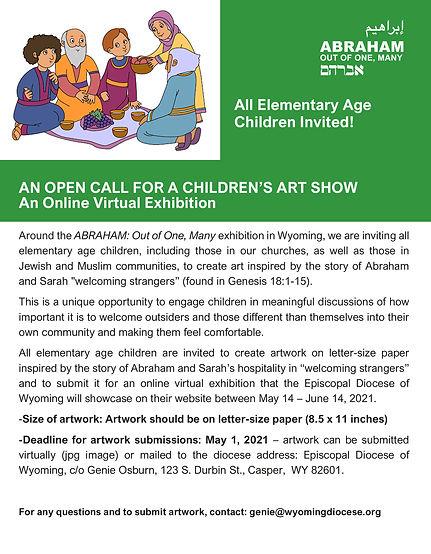 Art Focus for Children 2.jpg