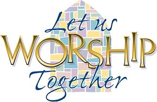 Let us Worship Together.png