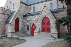 west side doors.png