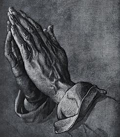 Prayer List.png