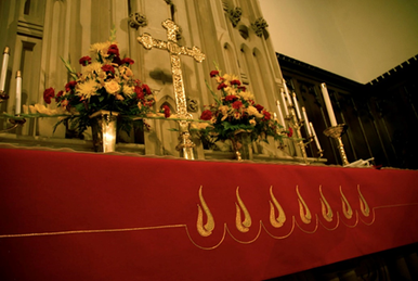 altar-red.png