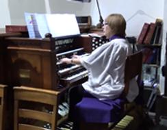 Organist-Valentina.png