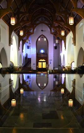 Sanctuary -mirror effect.png
