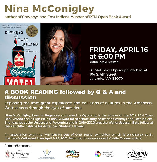 Nina McConigley book talk insta 1.jpg