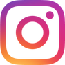 www.instagram.com/rmdvds/
