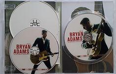 D_Bryan_04-site.jpg
