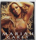 BD_Mariah_01 - site.jpg