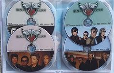 DVD_Bon_03.jpg