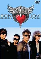 DVD_Bon_05.jpg