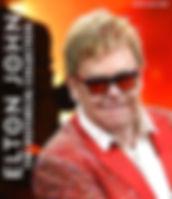 BD_Elton.jpg