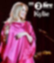 Minogue Hype Park.jpg