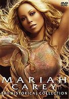 DVD_Mariah.jpg
