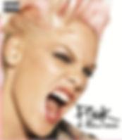 pink_01.jpg