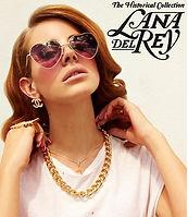 BD Lana.jpg