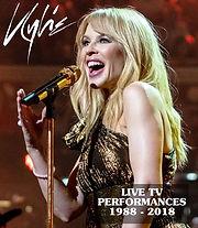 Minogue live.jpg