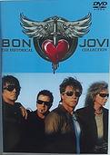 DVD_Bon_01.jpg