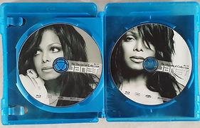 BD 03 - Janet.jpg