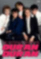 DV_Duran_capa-SITE.jpg