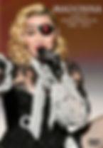 DVD_Live_Mad.jpg