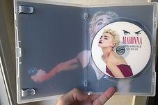 Madonna-Whos_03.jpg
