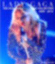 gaga live 2.jpg