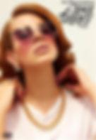 DVD Lana.jpg
