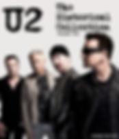 U2 vol 2.jpg