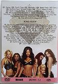DVD_Pussy_02.jpg
