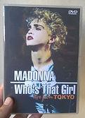 Madonna-Whos_01.jpg