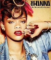BD Rihanna.jpg