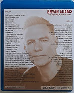 BD_Bryan_02-site.jpg