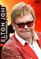 DVD_Elton.jpg