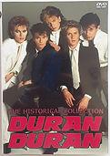 DV_Duran_01-SITE.jpg