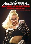 14 - Blond Ambition Tour barcelona(3).jp