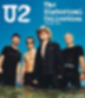 U2 Vol 1.jpg
