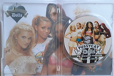 DVD_Pussy_03.jpg