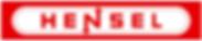 hensel-logo.png