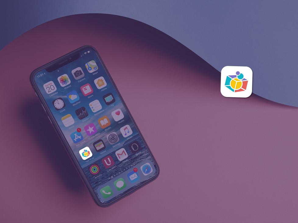last-time-you-used-an-app-1 copy.jpg