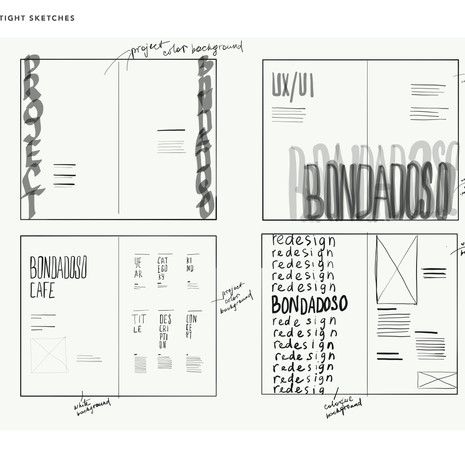 Saidmuradova_Assignment3_3.jpg