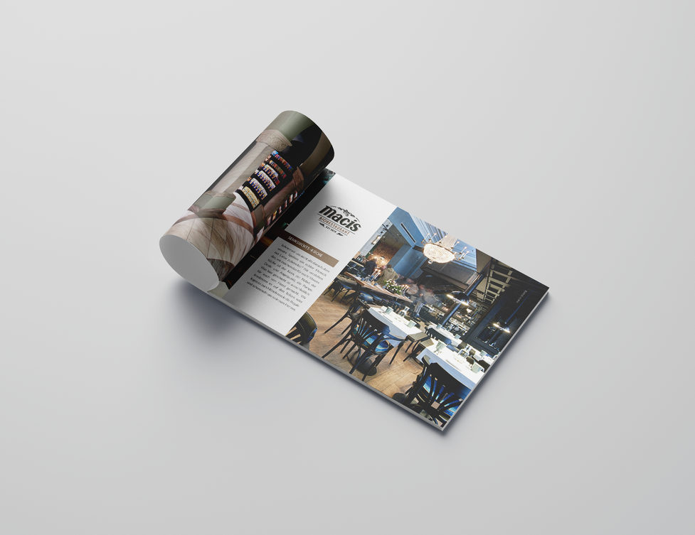 Free_Landscape_Brochure_Mockup_03.png