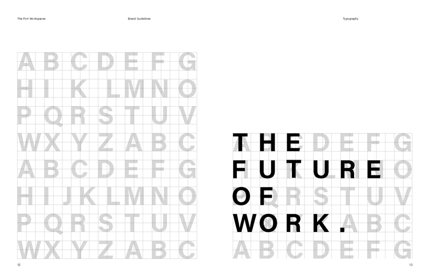 Brand Guidelines_Page_7.png