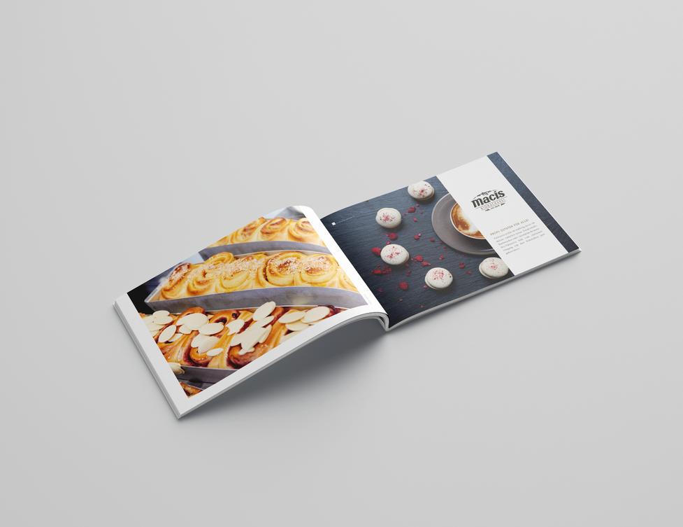 aFree_Landscape_Brochure_Mockup_01.png