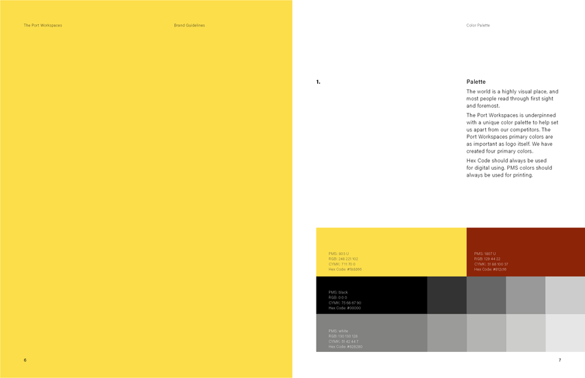 Brand Guidelines_Page_4.png