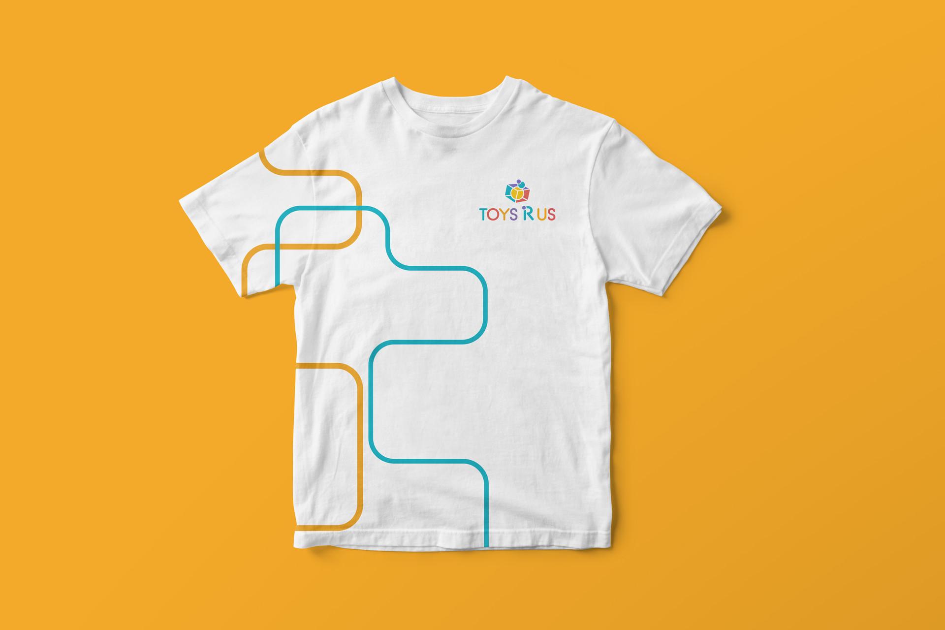 Tshirt Mockups.jpg