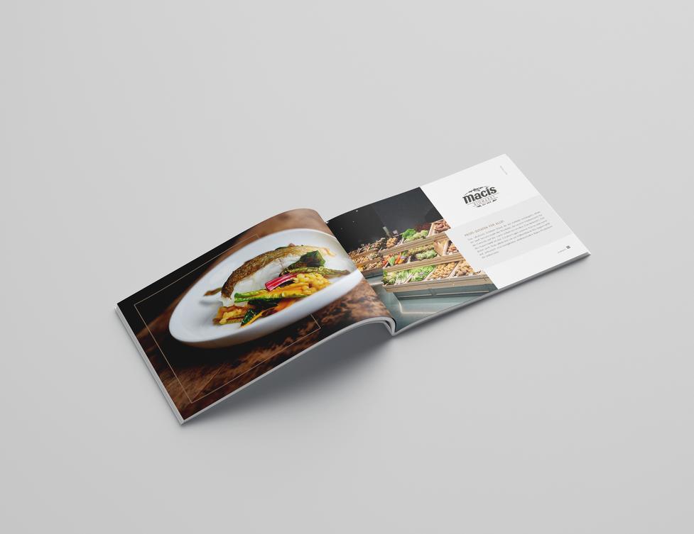 Free_Landscape_Brochure_Mockup_01.png