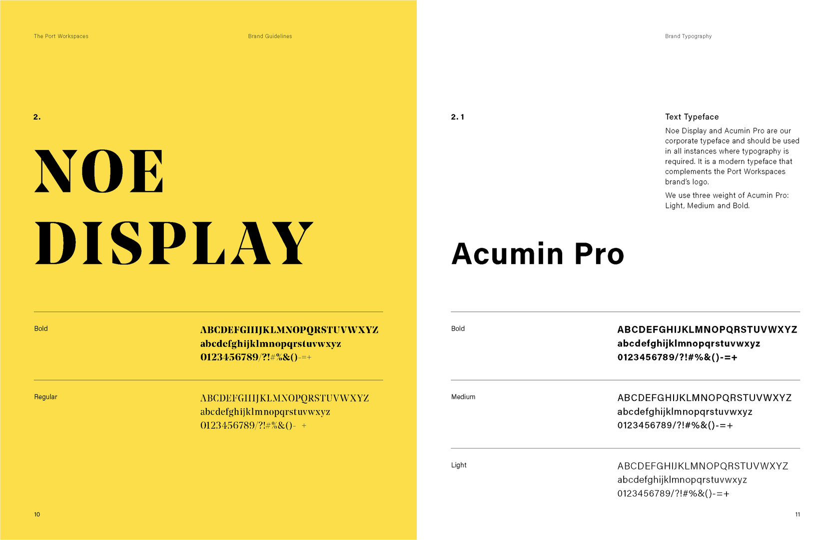 Brand Guidelines_Page_6.png